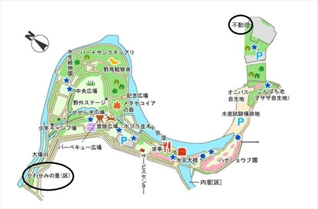 20160228水元公園 地図_R.jpg