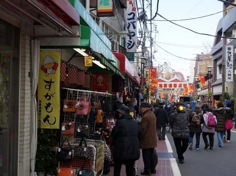 DSC03281巣鴨商店街.jpg