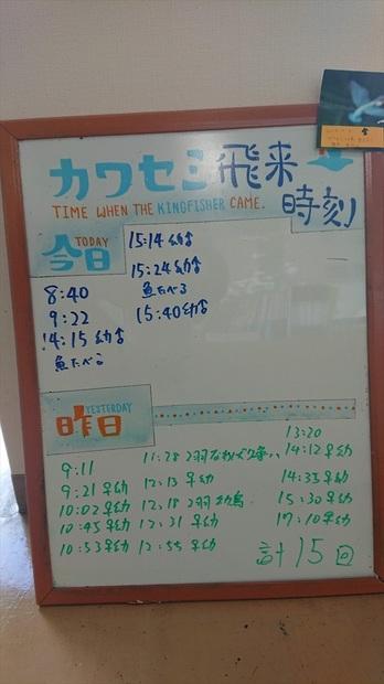 DSC_0424_R.JPG