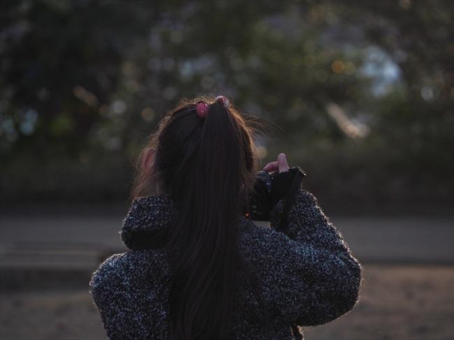 カメラ少女2_R.jpg
