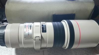 キャノンEF400F.6シゴロ.jpg