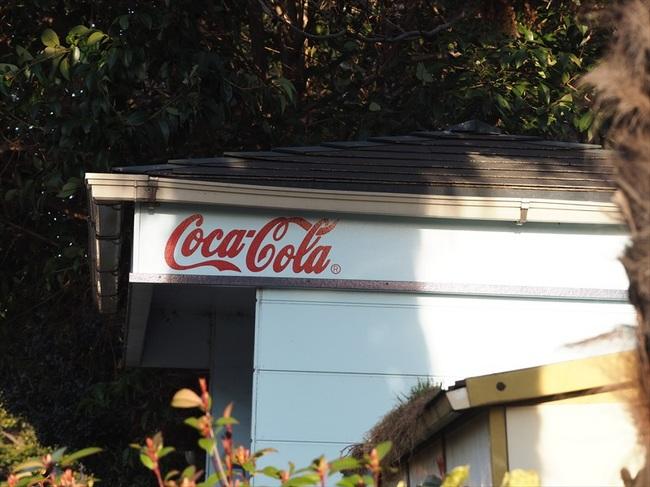 コカ・コーラの家79_R.jpg